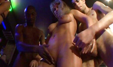 نوجوانان مقعد لزبین فیلم سکس زن مرد خارجی