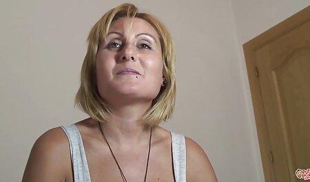 سیاه فیلم سکسی زن سیاه با الاغ خوب
