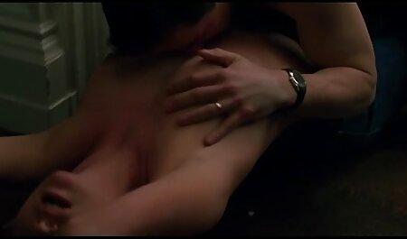 سکس فیلم سکس زن و حیوانات لزبین با مادر