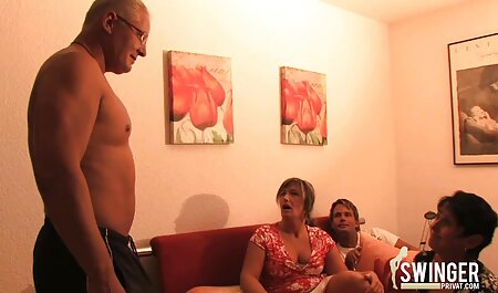 از زیر پنجره فاش سوپر سکس زنان شد
