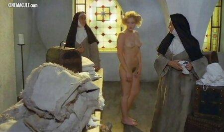 مجازات مقعد فیلم سکس زن باحیوان