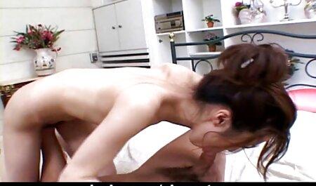 بیدمشک اسپرم فیلم سکس زن باحیوان