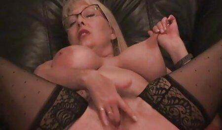 با یک خانه فیلم سکسی زن شوهر روسپی تماس بگیرید