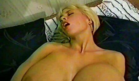 سوزان ونرا فیلم سکسی زنهای دوجنسه