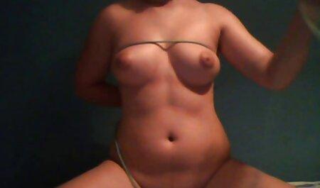 گردآوری تصاویر سکس زنان دوجنسه بزرگ پورنو خروس