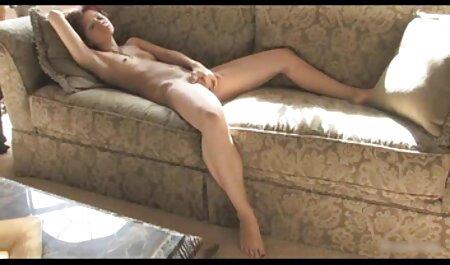 من دوست دخترم را برای فیلم سکسی خودارضایی زنان مقعد صحبت می کنم
