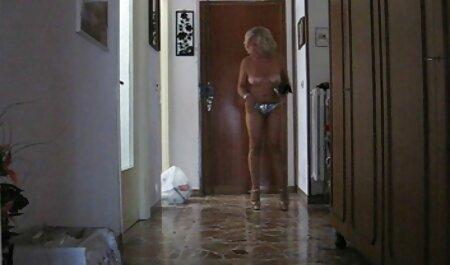 موی زنانه زرق و برق فیلم زنان کون گنده دار دو فلفل