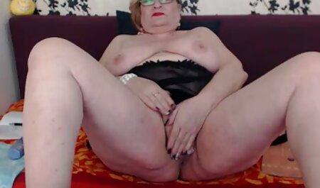 نوک سینه های سکس زنان چاق خارجی بلند
