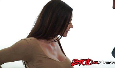تقدیر در فیلم سیکس زن کس مو