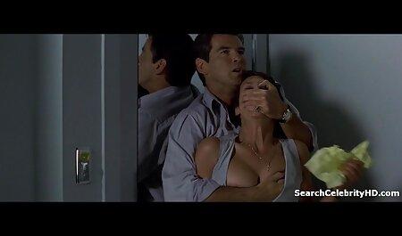 Bbw استمناء می کند فیلم سکسی زنان قد بلند و پورنو را تماشا می کند