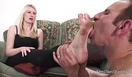 جیزل فیلم سکس با زن لئون