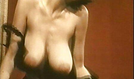 لزبین روسی برهنه لعنتی کلیپ سکسی زنان عرب
