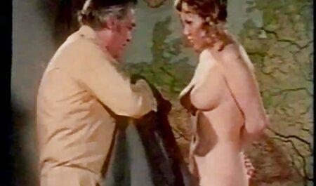 سبزه فیلم سکسی زنهای خوشگل کونیلینگوس