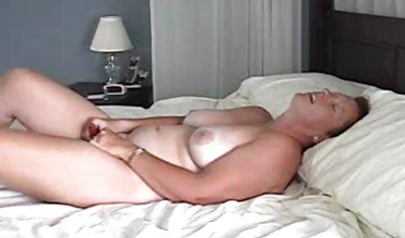 سکس با زیبایی جذاب فیلم سکس با پیرزن