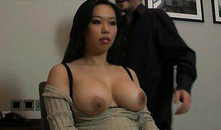 ساندرا استرن فیلم سکسی با زن مسن
