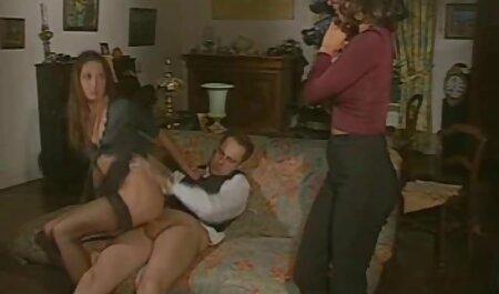 بازی فیلم سکسی زن با پسر نوجوان های ترانس