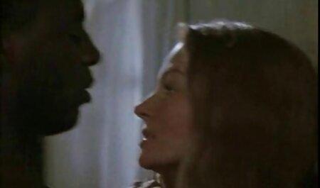 مادر خوشمزه فیلم سکس زنایرانی