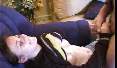 مکش داغ فیلم سکسی زن با زن