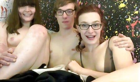 سکس سرزنده با یک دانلود رایگان فیلم سکسی زنان چاق ستاره پورنو