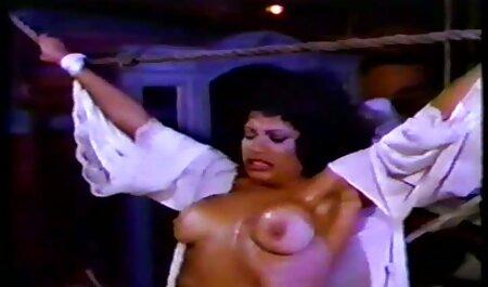 گل توتایی در همه جا پخش می شود فیلمسکسی زنان چاق