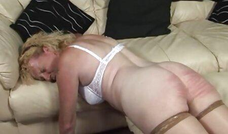 سکس فیلم سوپر سکس زنان عالی