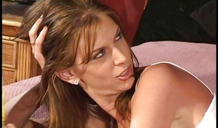 عزیزم جوان استمناء می فیلم های سکسی زنان کند