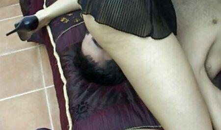 دختران لاغر دانلود فیلم سکس با زن لاغر