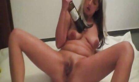 باندهای جنسی کلیپ سکس زن چاق در جوراب ساق بلند