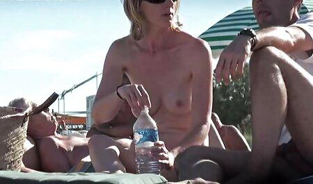 در فلم سکس زن چاق خیابان خیابانی برای پول