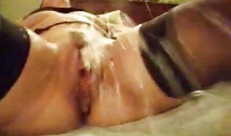 مقعد در عروسی دانلود فیلم سکسی زن خوشگل