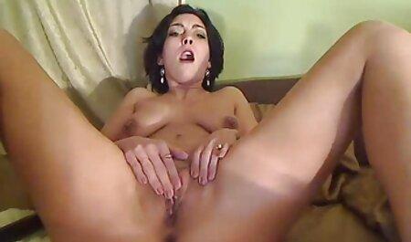 سکس کمپینگ فیلم سکس با زن داداش