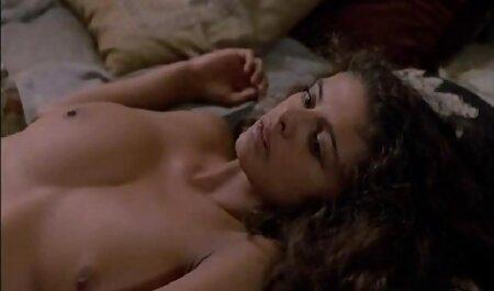 رابطه جنسی با فیلم سکسی زن با پسر نوجوان یک ساعت کار