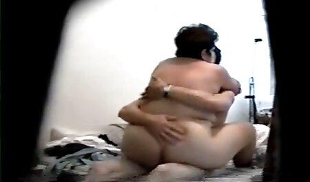 نمایش کلیپ سکس با زن چاق 84