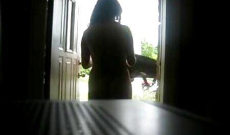 سکس در تخیل فیلم سکسی زن حشری