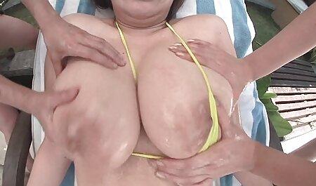 زن چربی فلم سکس زن سیاه