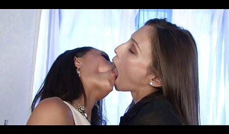 دختران مدرسه شیطان فیلم سکسی خواهر زن