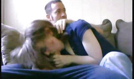 بخار توسط یک لوکوموتیو بخار پراکنده فیلم سکس با مادرزن شد
