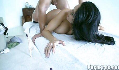 مقعد با عروس فیلم سکسی زن وشوهر
