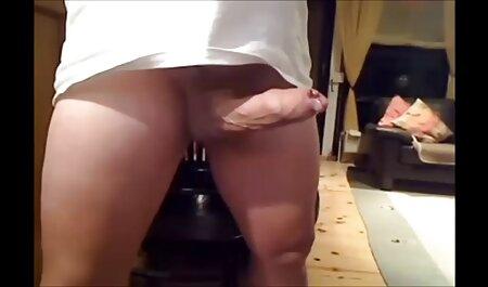 پسر فیلم سیکس زن چاق مادر را داغ می کند