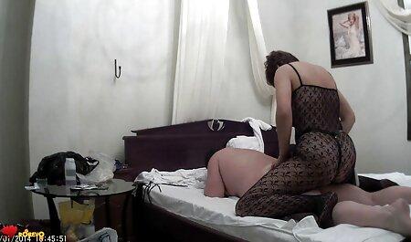 از هلند فلم سکس زن باسگ