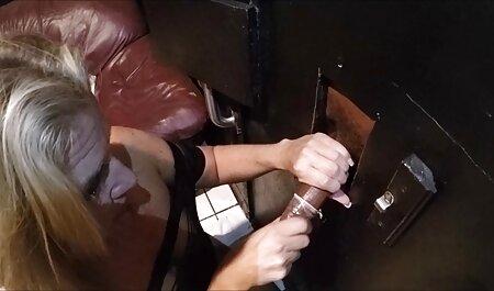 الاغ فیلم سکسی خارجی زن خیس