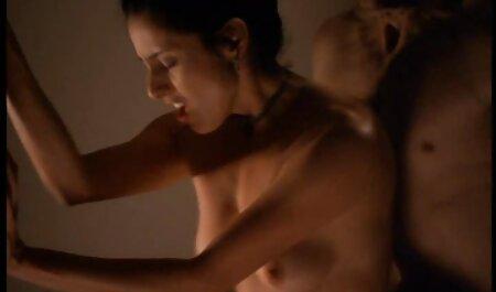 نمایشگاه دانلود فیلم سکسی ارضا شدن زن دار با حصار