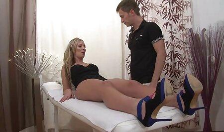 سکس مقعد فیلم سکسی زن با اسب با 321 شلوغ