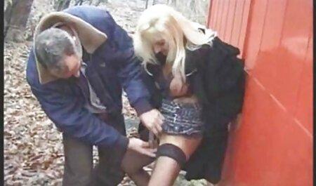 لعنتی پورن فیلم سکس خیانت استار در تمام جلالش