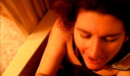 کرامپی فیلم سکس زن کردی 904