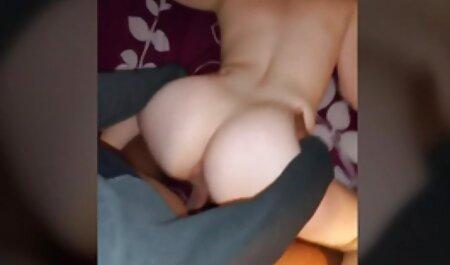 مردی آلنا را در جوراب ساق بلند می کند فیلم داستانی سکسی خیانت