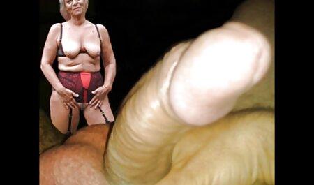 پورنو آماتور فیلم سکس زن باحیوانات