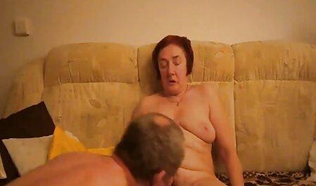 Spermogon فیلم سکس حیوان و زن شروع کرد به شوخی کردن