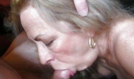سکس مقعد به سکس زن شوهردار خارجی زبان روسی