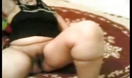 من یک مرغ فیلم سکس زن و حیوان زیبا برای رابطه جنسی پخش کردم